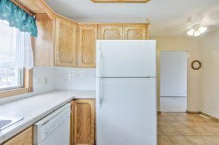 Photo 10: 12712 85 Street in Edmonton: Zone 02 House Duplex for sale : MLS®# E4173264