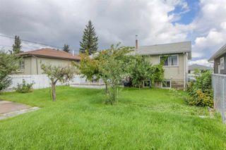 Photo 27: 12712 85 Street in Edmonton: Zone 02 House Duplex for sale : MLS®# E4173264