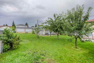Photo 28: 12712 85 Street in Edmonton: Zone 02 House Duplex for sale : MLS®# E4173264
