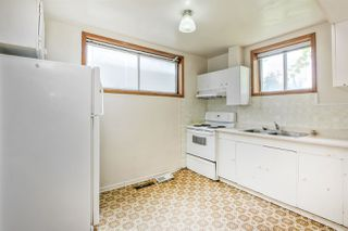 Photo 20: 12712 85 Street in Edmonton: Zone 02 House Duplex for sale : MLS®# E4173264