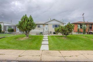 Photo 2: 12712 85 Street in Edmonton: Zone 02 House Duplex for sale : MLS®# E4173264