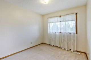 Photo 16: 12712 85 Street in Edmonton: Zone 02 House Duplex for sale : MLS®# E4173264