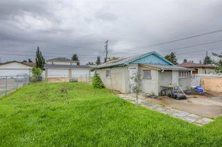 Photo 29: 12712 85 Street in Edmonton: Zone 02 House Duplex for sale : MLS®# E4173264