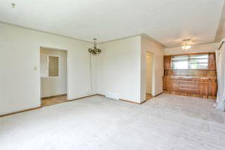 Photo 7: 12712 85 Street in Edmonton: Zone 02 House Duplex for sale : MLS®# E4173264