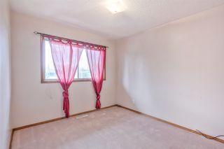 Photo 17: 12712 85 Street in Edmonton: Zone 02 House Duplex for sale : MLS®# E4173264