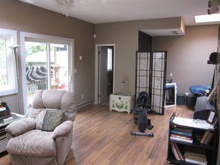 Photo 4: 11920 BURNETT Street in Maple Ridge: East Central House for sale : MLS®# R2404579