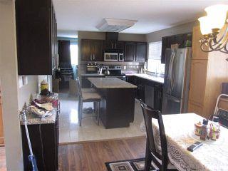 Photo 3: 11920 BURNETT Street in Maple Ridge: East Central House for sale : MLS®# R2404579