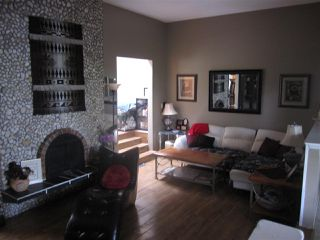 Photo 6: 11920 BURNETT Street in Maple Ridge: East Central House for sale : MLS®# R2404579