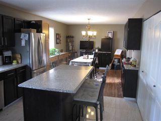 Photo 2: 11920 BURNETT Street in Maple Ridge: East Central House for sale : MLS®# R2404579