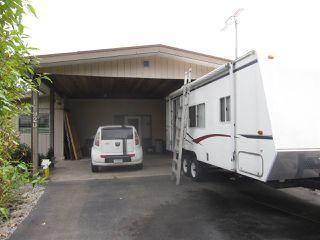 Photo 11: 11920 BURNETT Street in Maple Ridge: East Central House for sale : MLS®# R2404579