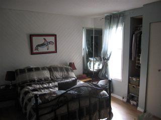 Photo 8: 11920 BURNETT Street in Maple Ridge: East Central House for sale : MLS®# R2404579