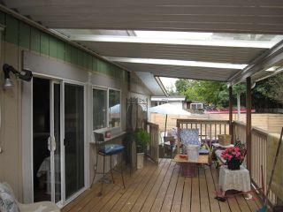 Photo 9: 11920 BURNETT Street in Maple Ridge: East Central House for sale : MLS®# R2404579