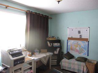 Photo 5: 11920 BURNETT Street in Maple Ridge: East Central House for sale : MLS®# R2404579