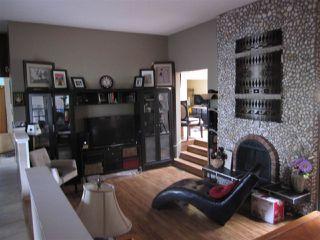 Photo 7: 11920 BURNETT Street in Maple Ridge: East Central House for sale : MLS®# R2404579