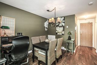 "Photo 4: 303 7471 BLUNDELL Road in Richmond: Brighouse South Condo for sale in ""Canterbury Court"" : MLS®# R2402160"