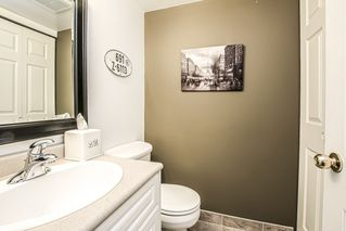 "Photo 9: 303 7471 BLUNDELL Road in Richmond: Brighouse South Condo for sale in ""Canterbury Court"" : MLS®# R2402160"
