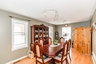 Photo 3: 381 Jay Crescent: Orangeville House (2-Storey) for sale : MLS®# W4582519
