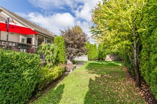 Photo 19: 11008 237B Street in Maple Ridge: Cottonwood MR House for sale : MLS®# R2407120