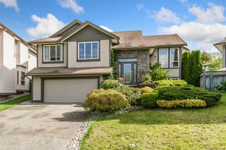 Photo 26: 11008 237B Street in Maple Ridge: Cottonwood MR House for sale : MLS®# R2407120