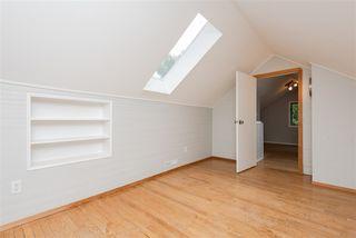 Photo 14: 9812 73 Avenue NW in Edmonton: Zone 17 House for sale : MLS®# E4177086