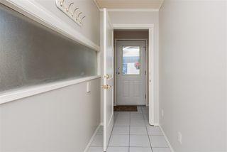 Photo 18: 9812 73 Avenue NW in Edmonton: Zone 17 House for sale : MLS®# E4177086
