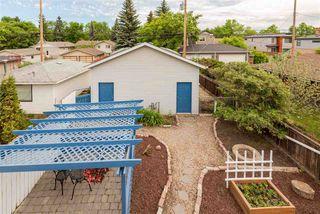 Photo 16: 9812 73 Avenue NW in Edmonton: Zone 17 House for sale : MLS®# E4177086