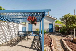 Photo 27: 9812 73 Avenue NW in Edmonton: Zone 17 House for sale : MLS®# E4177086