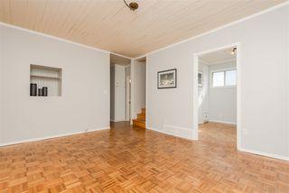 Photo 5: 9812 73 Avenue NW in Edmonton: Zone 17 House for sale : MLS®# E4177086