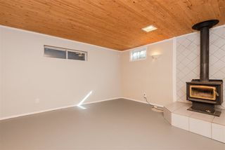 Photo 19: 9812 73 Avenue NW in Edmonton: Zone 17 House for sale : MLS®# E4177086