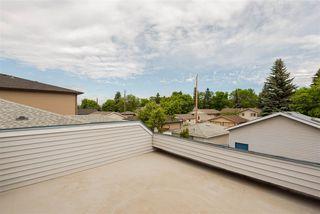 Photo 15: 9812 73 Avenue NW in Edmonton: Zone 17 House for sale : MLS®# E4177086