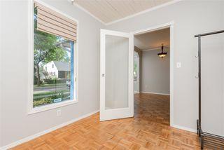 Photo 6: 9812 73 Avenue NW in Edmonton: Zone 17 House for sale : MLS®# E4177086