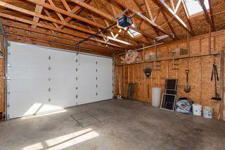 Photo 29: 9812 73 Avenue NW in Edmonton: Zone 17 House for sale : MLS®# E4177086