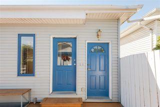 Photo 26: 9812 73 Avenue NW in Edmonton: Zone 17 House for sale : MLS®# E4177086