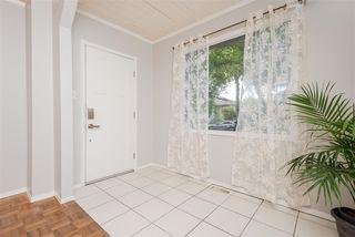 Photo 4: 9812 73 Avenue NW in Edmonton: Zone 17 House for sale : MLS®# E4177086