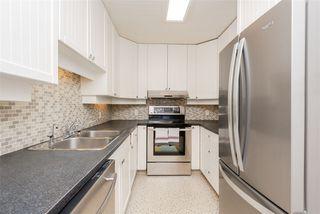 Photo 8: 9812 73 Avenue NW in Edmonton: Zone 17 House for sale : MLS®# E4177086