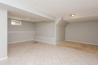 Photo 21: 9812 73 Avenue NW in Edmonton: Zone 17 House for sale : MLS®# E4177086