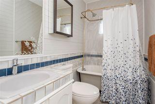 Photo 11: 9812 73 Avenue NW in Edmonton: Zone 17 House for sale : MLS®# E4177086