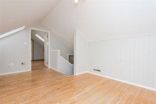 Photo 13: 9812 73 Avenue NW in Edmonton: Zone 17 House for sale : MLS®# E4177086