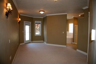 Photo 20: 939 Heacock Road NW in Edmonton: Zone 14 House for sale : MLS®# E4177817