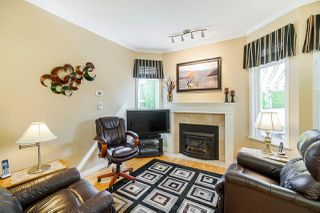 """Photo 9: 63 14909 32 Avenue in Surrey: King George Corridor Townhouse for sale in """"PONDEROSA"""" (South Surrey White Rock)  : MLS®# R2418802"""