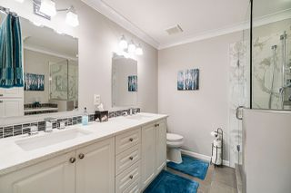 """Photo 11: 63 14909 32 Avenue in Surrey: King George Corridor Townhouse for sale in """"PONDEROSA"""" (South Surrey White Rock)  : MLS®# R2418802"""
