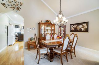 """Photo 4: 63 14909 32 Avenue in Surrey: King George Corridor Townhouse for sale in """"PONDEROSA"""" (South Surrey White Rock)  : MLS®# R2418802"""