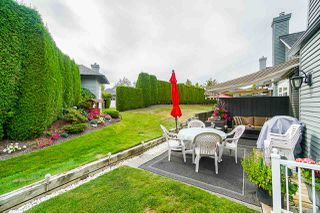 """Photo 18: 63 14909 32 Avenue in Surrey: King George Corridor Townhouse for sale in """"PONDEROSA"""" (South Surrey White Rock)  : MLS®# R2418802"""