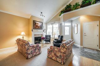 """Photo 6: 63 14909 32 Avenue in Surrey: King George Corridor Townhouse for sale in """"PONDEROSA"""" (South Surrey White Rock)  : MLS®# R2418802"""