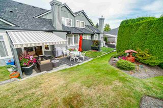 """Photo 19: 63 14909 32 Avenue in Surrey: King George Corridor Townhouse for sale in """"PONDEROSA"""" (South Surrey White Rock)  : MLS®# R2418802"""