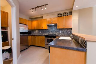 Photo 7: 415 2263 REDBUD Lane in TROPEZ: Home for sale