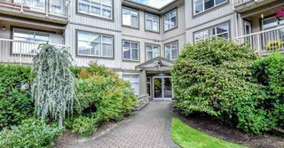 "Photo 1: 208 14885 105 Avenue in Surrey: Guildford Condo for sale in ""Reviva"" (North Surrey)  : MLS®# R2426066"