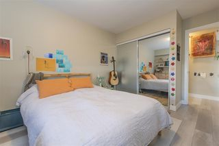 "Photo 14: 203 2255 W 5TH Avenue in Vancouver: Kitsilano Condo for sale in ""VILLA FIORITA"" (Vancouver West)  : MLS®# R2435846"