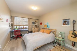 "Photo 13: 203 2255 W 5TH Avenue in Vancouver: Kitsilano Condo for sale in ""VILLA FIORITA"" (Vancouver West)  : MLS®# R2435846"