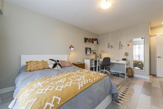"Photo 12: 203 2255 W 5TH Avenue in Vancouver: Kitsilano Condo for sale in ""VILLA FIORITA"" (Vancouver West)  : MLS®# R2435846"